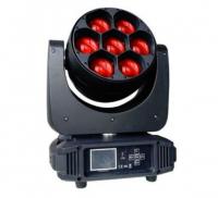 Светодиодный прожектор PRO LUX LED 740