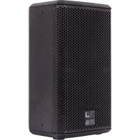 dB Technologies LVX 8 акустическая система