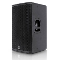 dB Technologies LVX 15 акустическая система