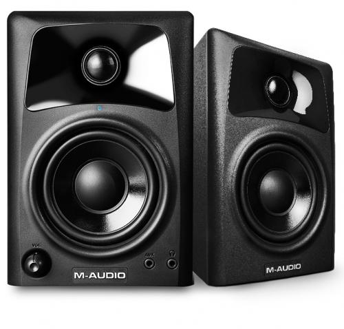 Студийный монитор M-Audio AV-32