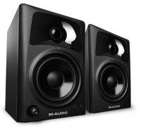 Студийный монитор M-Audio AV-42