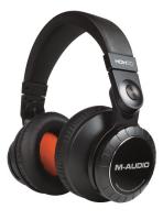 Профессиональные наушники M-AUDIO HDH50