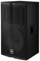 Акустическая система Electro-Voice TX1152