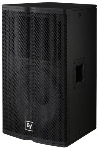 Electro-Voice TX1152 акустическая система