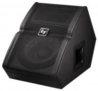 Electro-Voice TX1122FM монитор