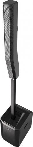 Electro-Voice EVOLVE 50 Акустическая система