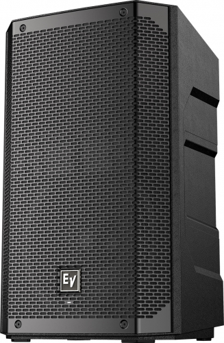Electro-Voice ELX200-10P акустическая система