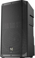 Electro-Voice ELX200-12P акустическая система