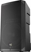 Electro-Voice ELX200-15P акустическая система