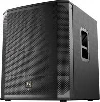 Electro-Voice ELX200-18SP сабвуфер