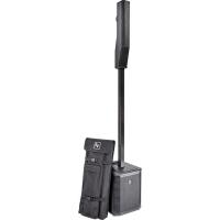 Electro-Voice EVOLVE 30M - портативный комплект