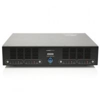 AMC iA4X125 трансляционный усилитель