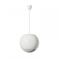 AMC SL 30 White сферическая акустическая система