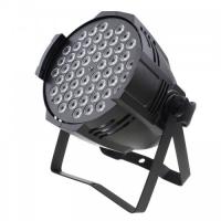 Ультрафиолетовый прожектор Free Color P543 UV