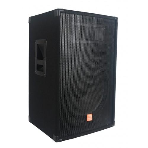 Maximum Acoustics A.15