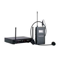 TAKSTAR TS-7310P Микрофонная радиосистема