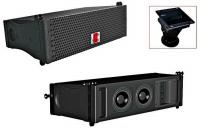 JB Sound MIL-25 акустическая система