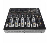 Микшерный пульт 4all Audio MIP-6