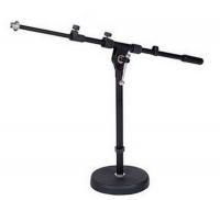 ROXTONE MS038 Микрофонная стойка