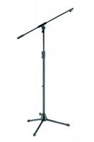 Микрофонная стойка HERCULES MS531B