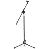 Микрофонная стойка HERCULES MS635B