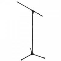 Микрофонная стойка 4all Audio MSF-1