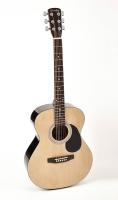 Гитара акустическая Grimshaw GSA-60-NT