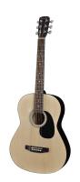 Акустическая гитара Grimshaw GSD-6034-NT