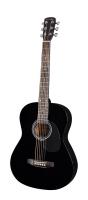 Акустическая гитара Grimshaw GSD-6034-BK