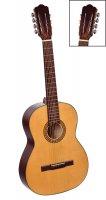 Гитара акустическая Hora N1010-7 7 strings guitar