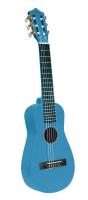 Гитарлеле Korala UGN-30-LBU