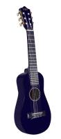 Гитарлеле Korala UGN-30-PU