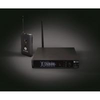 Радиосистема Prodipe UHF B210 DSP Solo