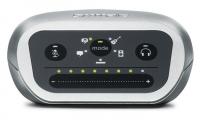 SHURE MVi аудиоинтерфейс