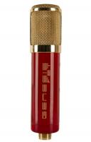 Студийный микрофон Marshall Electronics MXL GENESIS FET