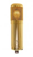Студийный микрофон Marshall Electronics MXL GOLD-35