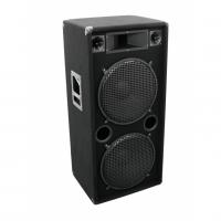 Пассивная акустическая система OMNITRONIC DX-2522