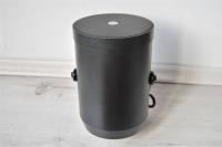 AMC SP 10 Black звуковой прожектор