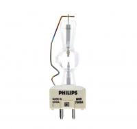 Газоразрядная лампа Philips MSR 700 SA GY9.5