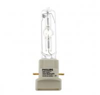Газоразрядная лампа Philips MSR GOLD 300/2 MINIFASTFIT