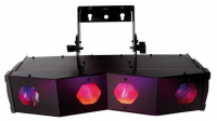 Light Studio P075 LED Прибор