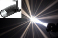 Light Studio P127 LED прожектор для шара