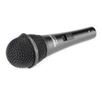 TAKSTAR PCM-5510 вокальный микрофон
