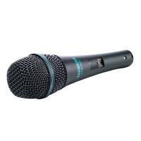 TAKSTAR PCM-5520 Вокальный микрофон