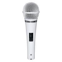 TAKSTAR PCM-5550 Вокальный микрофон