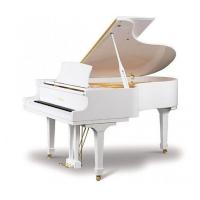 Рояль белый Pearl River GP148