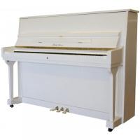 Акустическое пианино Pearl River UP115M2 White+B