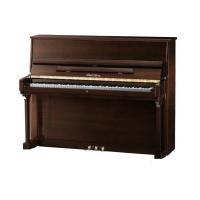 Акустическое пианино Pearl River UP115M2 Walnut+B