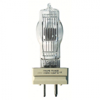 Лампа Philips 6994P CP72 2000W 240V GY16