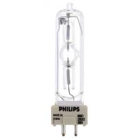 Газоразрядная лампа PHILIPS MSD 250/2
